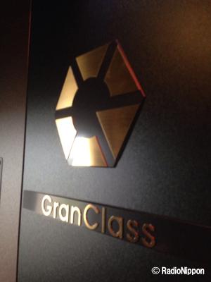 Grancrass