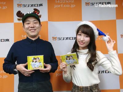 第448回目の放送!: 60TRY部(ロ...